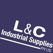 L&C Industrial