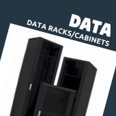 Data Racks