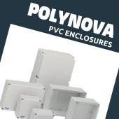 Polynova