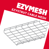 Ezymesh
