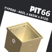 PIT66