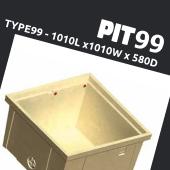 PIT99