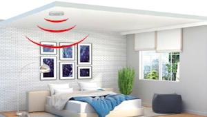 Smoke Alarms – Madison Technologies