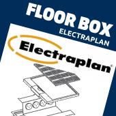 Electraplan Floor Boxes